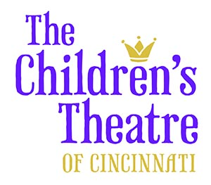 League of Cincinnati Theatres
